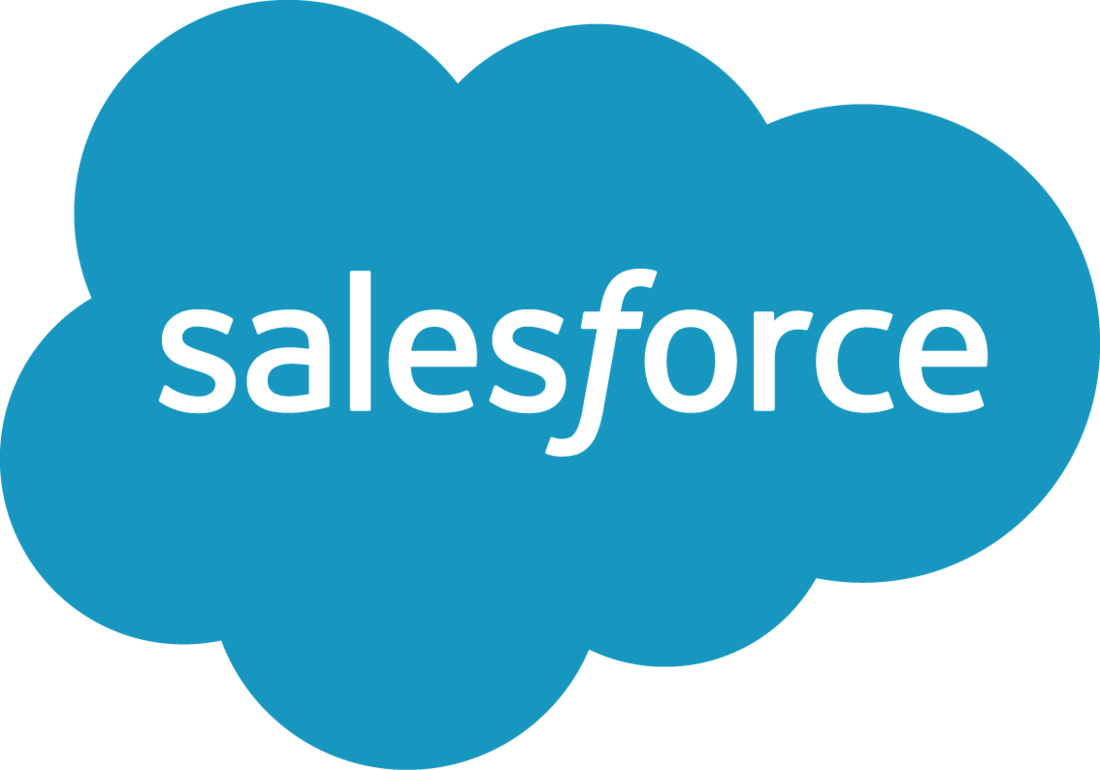 logo-salesforce-articulo-marketing-estrategico-business-to-business-aspid