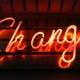 Transformación digital en el marketing b2b